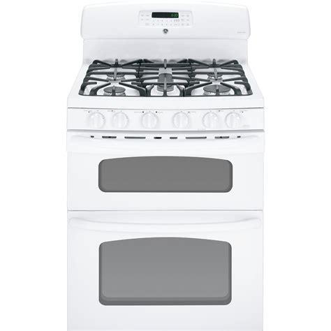 As Seen On Tv Cooktop Ge Appliances Jgb870detww 6 7 Cu Ft Gas Range W