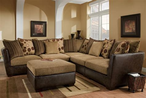 Corinthian Sectional by 37 Best Images About Corinthian On Nebraska