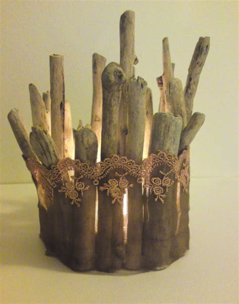 driftwood projects crafts 176 best driftwood and river rock projects images on