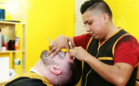 black hair barber shops near me black barber shops guide