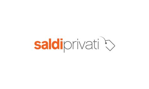 banco posta on line privati www crveneto it privati seotoolnet