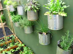 Herb Container Garden Ideas Herb Gardens 30 Great Herb Garden Ideas The Cottage Market