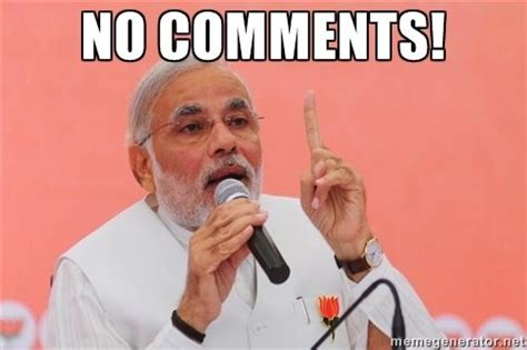 Meme Photo Comments - narendra modi memes archives page 5 of 12 az meme