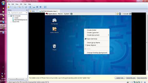 tutorial rpm linux tutorial menginstal aplikasi berextension rpm di linux