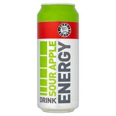 n gine energy drink blue 250ml the doctor energy drinks i ve tried