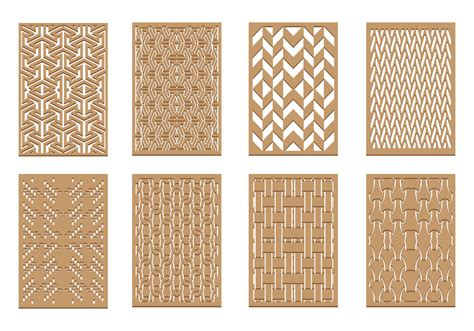 pattern cutting download laser cut pattern vector download free vector art stock