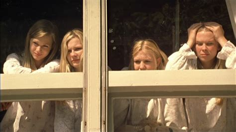the virgin suicides cast boys the virgin suicides 1999 billy s film reviews