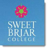 Home Sweet Home Engineering Design Services by Areva Inc Renews Sponsorship Of Sweet Briar S Explore