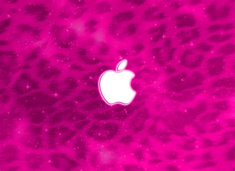 wallpaper apple pink apple pink cool backgrounds wallpapers 3262 amazing