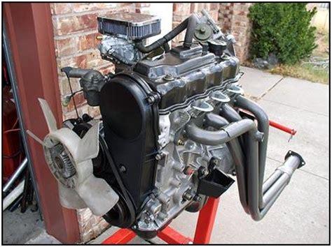 Suzuki Samurai Engine Parts Subaru Engine Subaru Free Engine Image For User