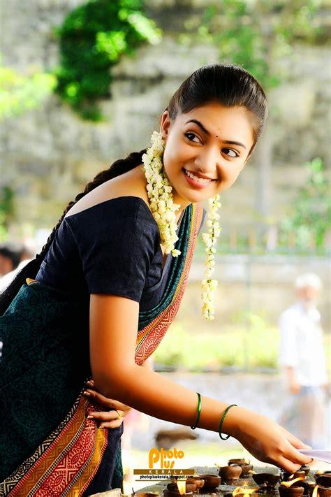 october film actor and actress photoplus kerala malayalam actor and actress high