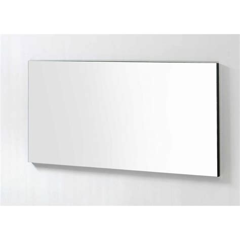 48 bathroom mirror 48 quot modern bathroom vanity solid wood free shipping vm