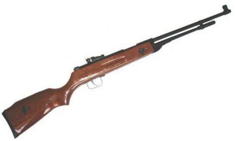 Bb Pellet Gotri Gamo 6 Mm For Crossbow Ketapel Airgun Dan Airsoftgun 17 best images about air guns on air rifle