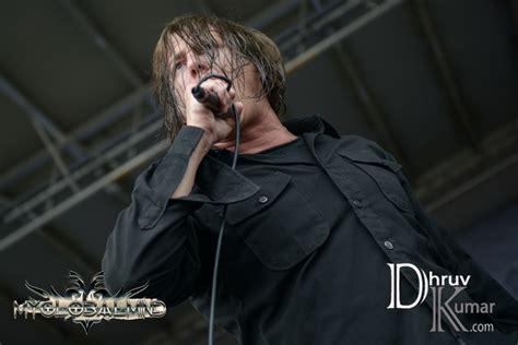 darkest hour nj rockstar mayhem festival live at camden nj on august 1st