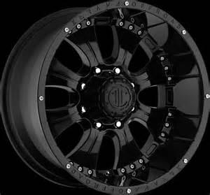 Road Truck Wheel Brands Crave Wheels Ii Crave Rims Truck Rims Road Wheels
