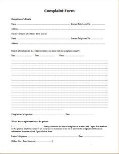 This Legal Pleading Template Has 28 Lines And Is Designed For Appeals Free To Download And Complaint Pleading Template