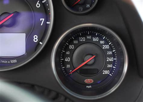 bugatti speedometer bugatti veyron super sport speedometer