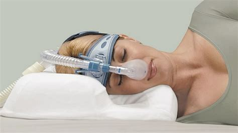 10 best cpap masks for side sleepers dailystalls