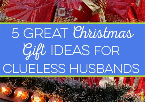good gifts for wife 5 christmas gift ideas for the frugal you alaskins