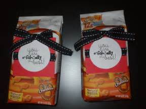 Gifts for nurses on national nurses week 2012 nurse gifts gift