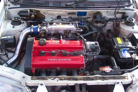 Suzuki Gti Engine For Sale Get Last Automotive Article 2015 Lincoln Mkc Makes Its