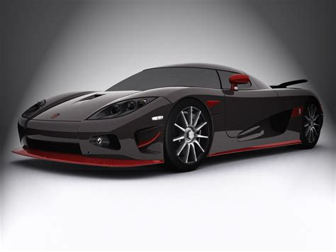Koenigsegg Ccx Wallpaper Wallpaper Wide Hd