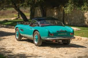 Bmw Roadster Bmw 507 Family Feud