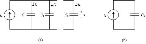 inductor y capacitor en paralelo inductor y capacitor en paralelo 28 images modelado de circuitos con ed de orden superior