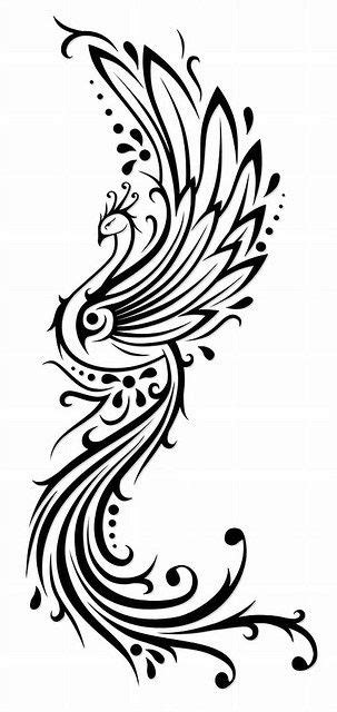 phoenix tattoo lettering 17 best images about my style on pinterest tattoos