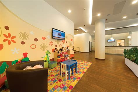 the waiting room play premium dental clinic picture gallery mdental hungary