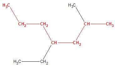 las cadenas lineales cadena carbonada wikipedia la enciclopedia libre