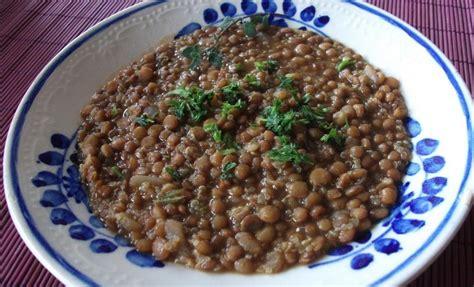 los garbanzos no muy caloricos y ricos en calcio fibra y proteinas alimentaci 243 n 14 alimentos que debes poner en tu dieta si