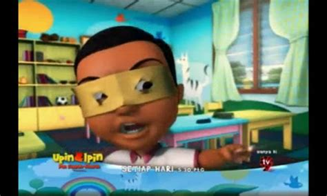 film upin ipin episode 5 collection video upin ipin for android free download 9apps