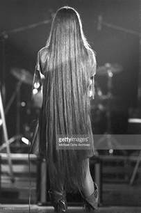 country singer with hair 77 best images about crystal gayle on pinterest