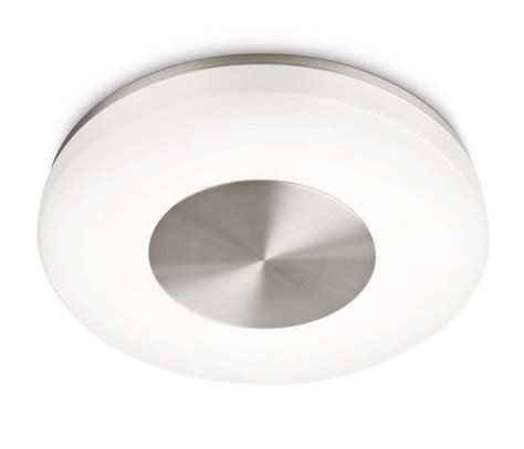 Ceiling Light 320701716 Philips Philips Led Bathroom Lights