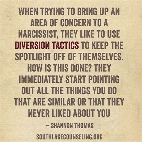 pinterest narcissistic denial 1000 images about narcissist abuse on pinterest