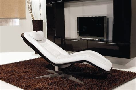 poltrone relax design rhea chaise longue relax design unico e di classe