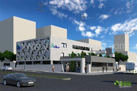 bureau commercial bureau commercial 3d station
