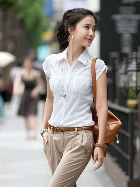 Dress Atasan Kasual Wantia Fyt 0272 beautiful new casual shirts for and fashion