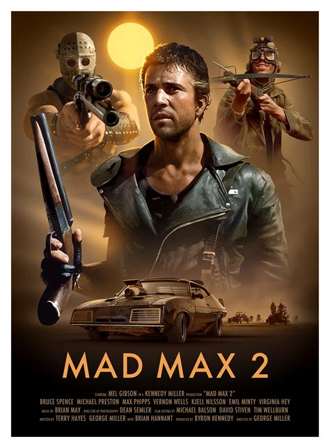 film mad max mad max 2 google search movies shows games books