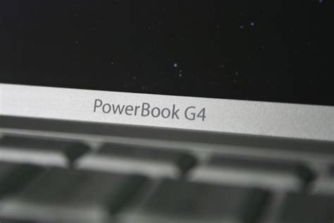 reset pram nvram powerbook g4 boostez votre powerbook g4 blog du mac