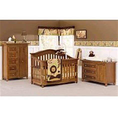 Babi Italia Eastside Classic Crib Cinnamon by 1000 Images About Lajobi On Cribs Italia And