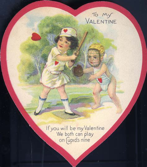 vintage valentines day images s day history backlash is than you think