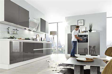ikea küche kosten k 252 che k 252 che grifflos grau k 252 che grifflos grau k 252 che