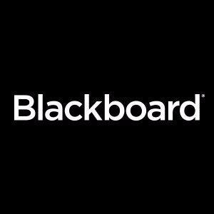 edmodo vs canvas blackboard review great platform to organize university