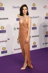 Lena meyer landrut echo awards 2016 in berlin
