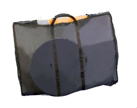 storage bag original novel