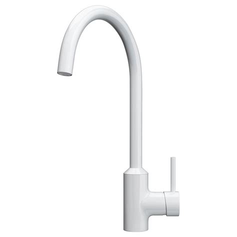 kitchen faucets ikea 140 best images about new home kitchen on pinterest