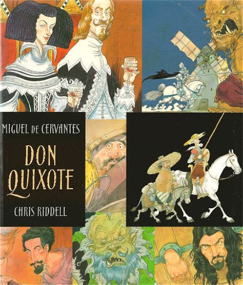 the secret of stories from don quixote to harry potter how understanding intellectual disability transforms the way we read books don quixote