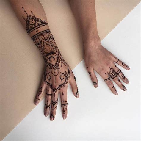 henna tattoos zetten 28 70 best henna images on 70 best learn henna
